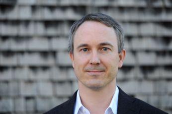 Dr. iur. Lorenz Langer, MA, MPhil