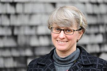 Prof. Dr. iur. Patricia Schiess