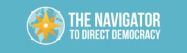 Direkte Demokratie: Navigator-Projekt neu am Liechtenstein-Institut