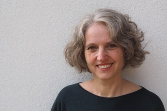 Rosmarie Lorenz