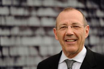 Dr. iur. Guido Meier
