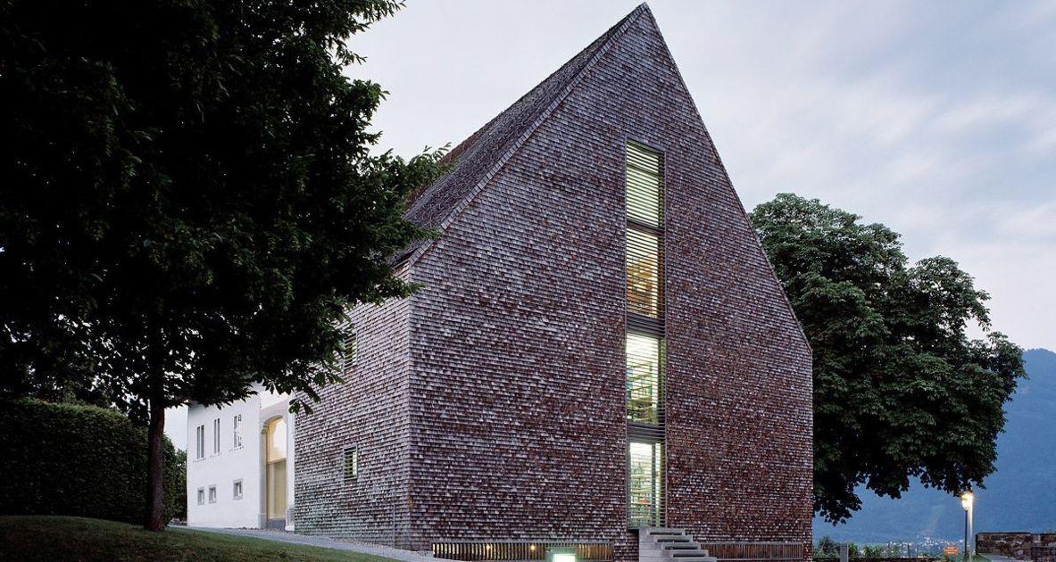 (c) Liechtenstein-institut.li