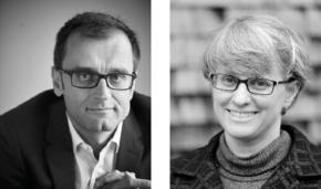 So nah und doch so fern: Ein Rechtsvergleich der Volksinitiative im Fürstentum Liechtenstein und in der Schweiz