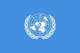 Liechtenstein tritt der UNO bei