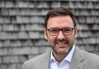 Dr. Eike-Christian Hornig