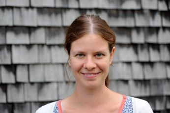 Dr. Linda Märk-Rohrer