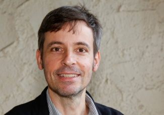 Mag. phil. Jürgen Schremser