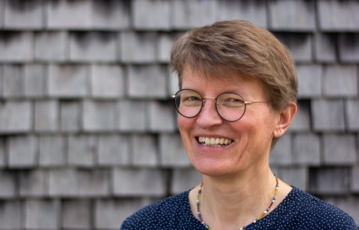 Ruth Allgäuer