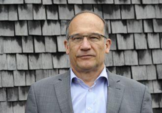 Dr. Hilmar Hoch, LL.M.