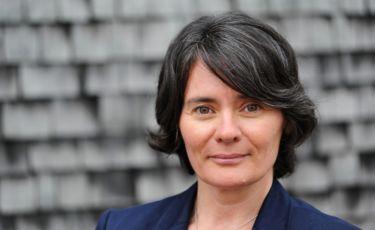 Brigitte Bühler