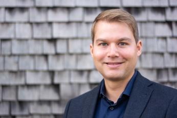 Dr. Martin Geiger