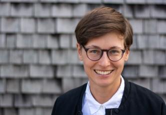 Dr. iur. Christina Neier