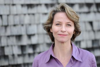 Prof. Dr. Regula Argast