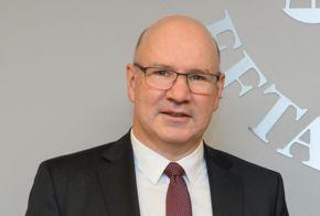 ABGESAGT: Der EFTA-Gerichtshof